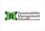 SustainabilityMS
